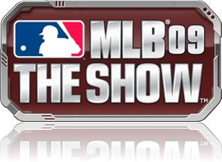 MLB '09: The Show - Prezentacja gry